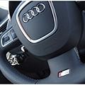 Audi_Q5_30.jpg