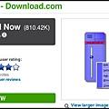 DesktopLighter.jpg