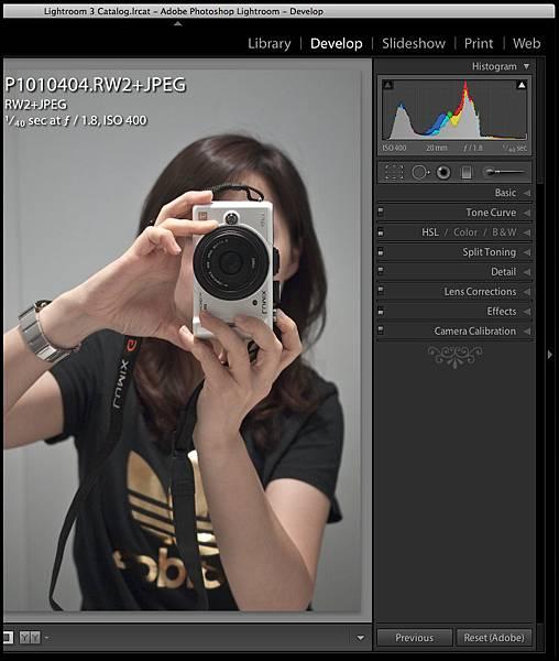 Lightroom_preset_01.jpg