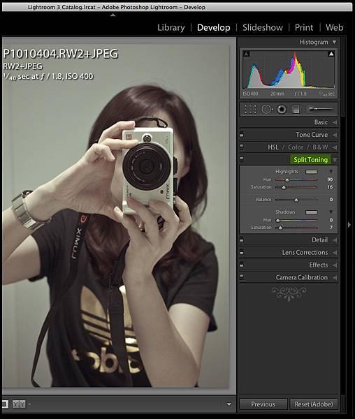 Lightroom_preset_03.jpg