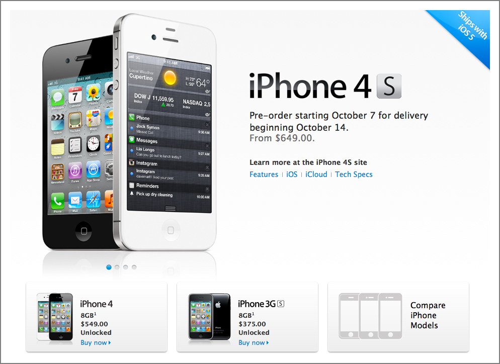 Screen-shot-2011-10-04-at-7.06.jpg