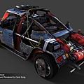 Junkcar_sm_Keyshot2.jpg