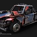 Junkcar_sm_Keyshot1.jpg