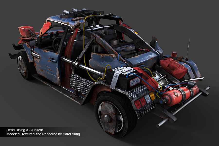 junkcar_sm_02_900.jpg
