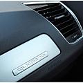 Audi_Q5_34.jpg