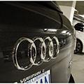 Audi_Q5_52.jpg