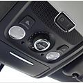 Audi_Q5_37.jpg