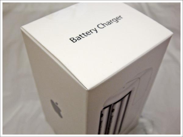 AppleBattery_05.jpg
