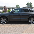 Audi_Q5_09.jpg