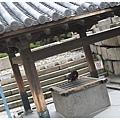OsakaCastle_02.jpg