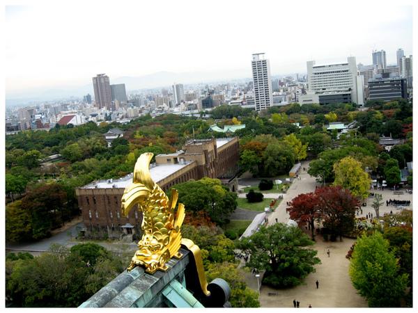 OsakaCastle_06.jpg