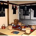 SakeMuseum_03.jpg