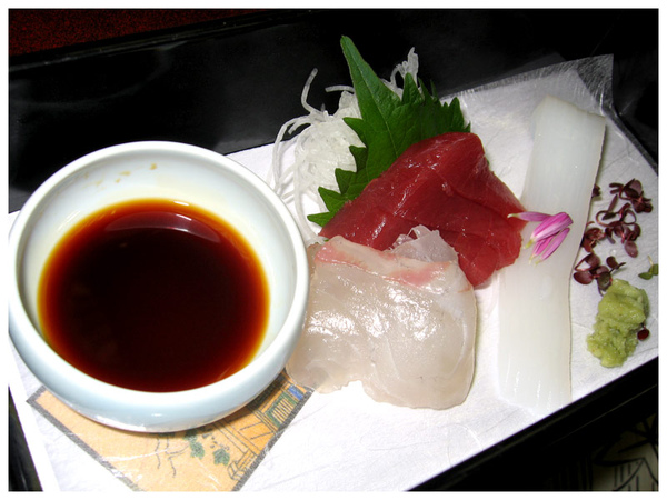 Dinner_03.jpg
