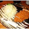 Dinner_02.jpg