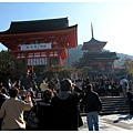 Temple_01.jpg