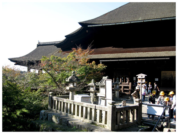 Temple_04.jpg
