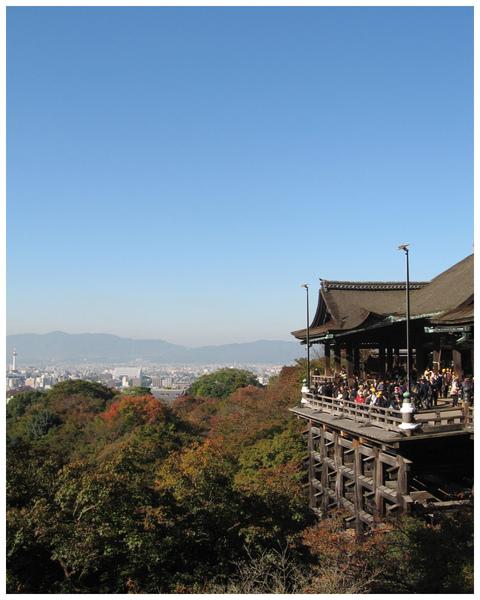 Temple_05.jpg