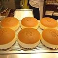 Cheesecake_02.jpg