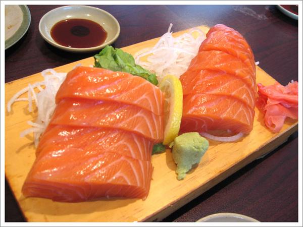 SushiTown_01.jpg