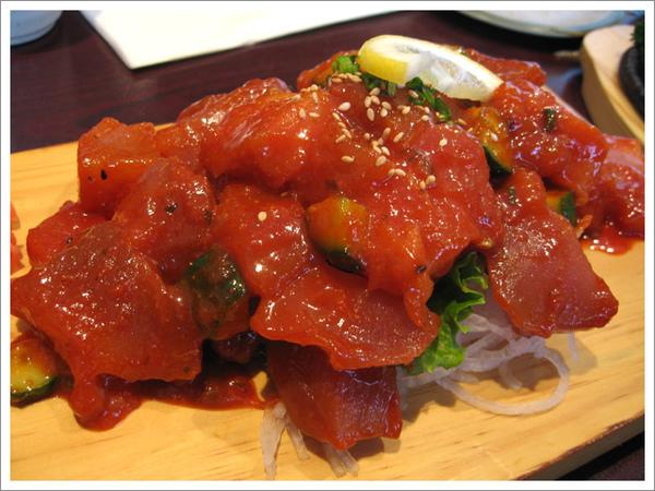 SushiTown_02.jpg