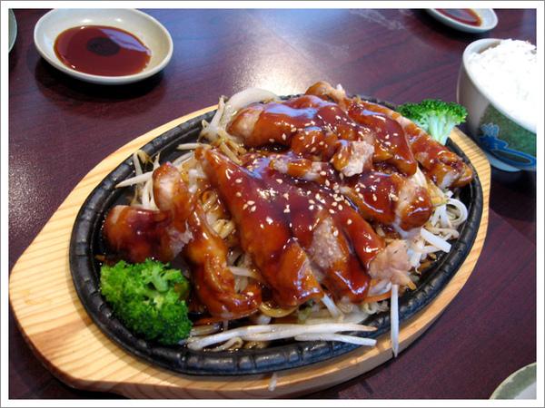 SushiTown_03.jpg