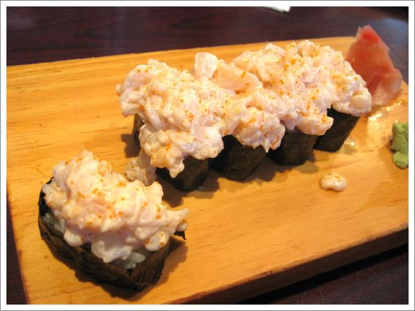 SushiTown_04.jpg