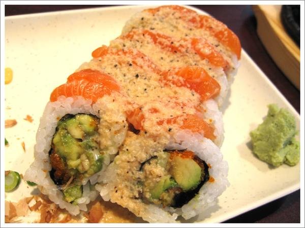 SushiTown_05.jpg