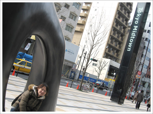TokyoMidtown_01.jpg