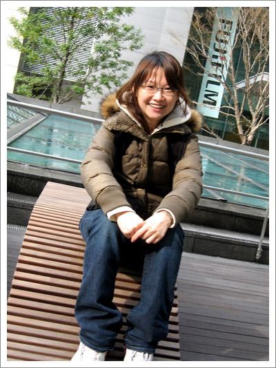 TokyoMidtown_03.jpg