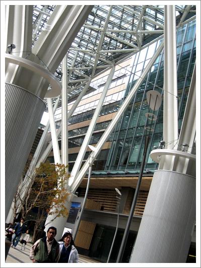 TokyoMidtown_04.jpg