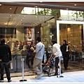 TokyoMidtown_19.jpg