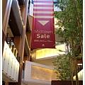 TokyoMidtown_23.jpg