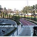 TokyoMidtown_46.jpg