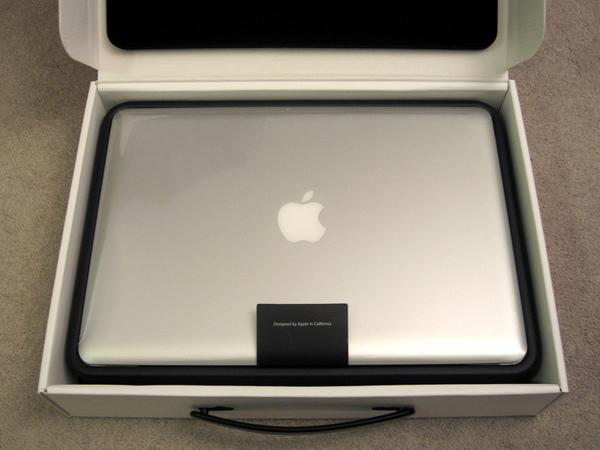 MacBookPro_BoxOpen.jpg
