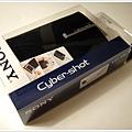 CyberShot_TX1_08.jpg