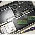Upgrade_00.jpg