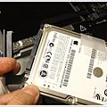 Upgrade_09.jpg