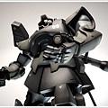 RickDom_02.jpg
