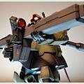 RickDom_03.jpg