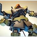 RickDom_05.jpg