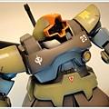 RickDom_06.jpg
