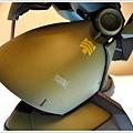 RickDom_07.jpg