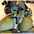 RickDom_08.jpg