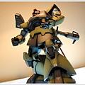 RickDom_09.jpg