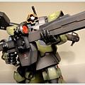 RickDom_12.jpg