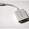 MacConnectors_03.jpg