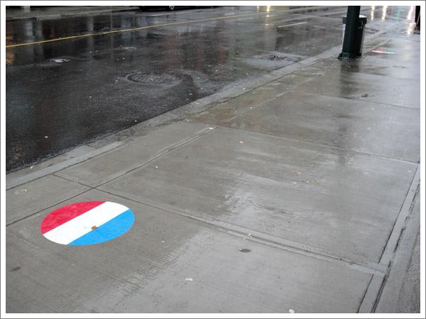 Flag_03.jpg