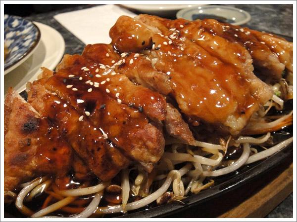 Kiku_07.jpg
