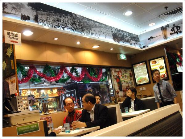 Macau_10.jpg