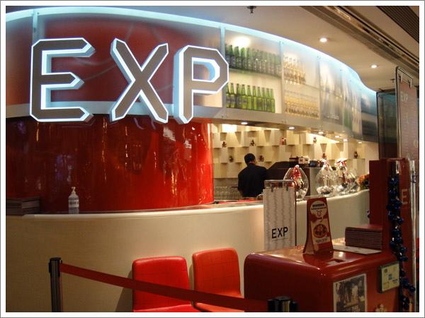 EXP_01.jpg